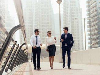 UAE expats career future in Dubai